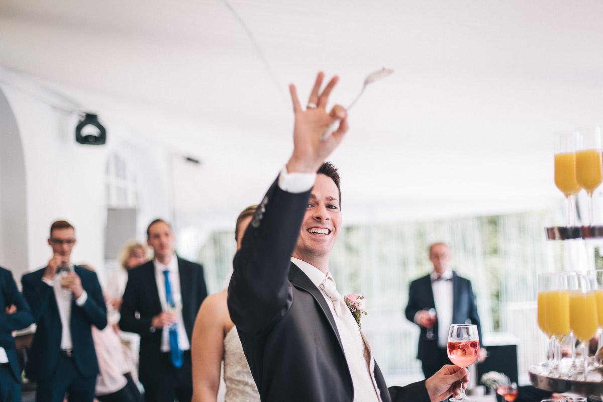 Hochzeitsfotograf Stuttgart Oliver Lichtblau Hochzeit Hohen Darsberg 71