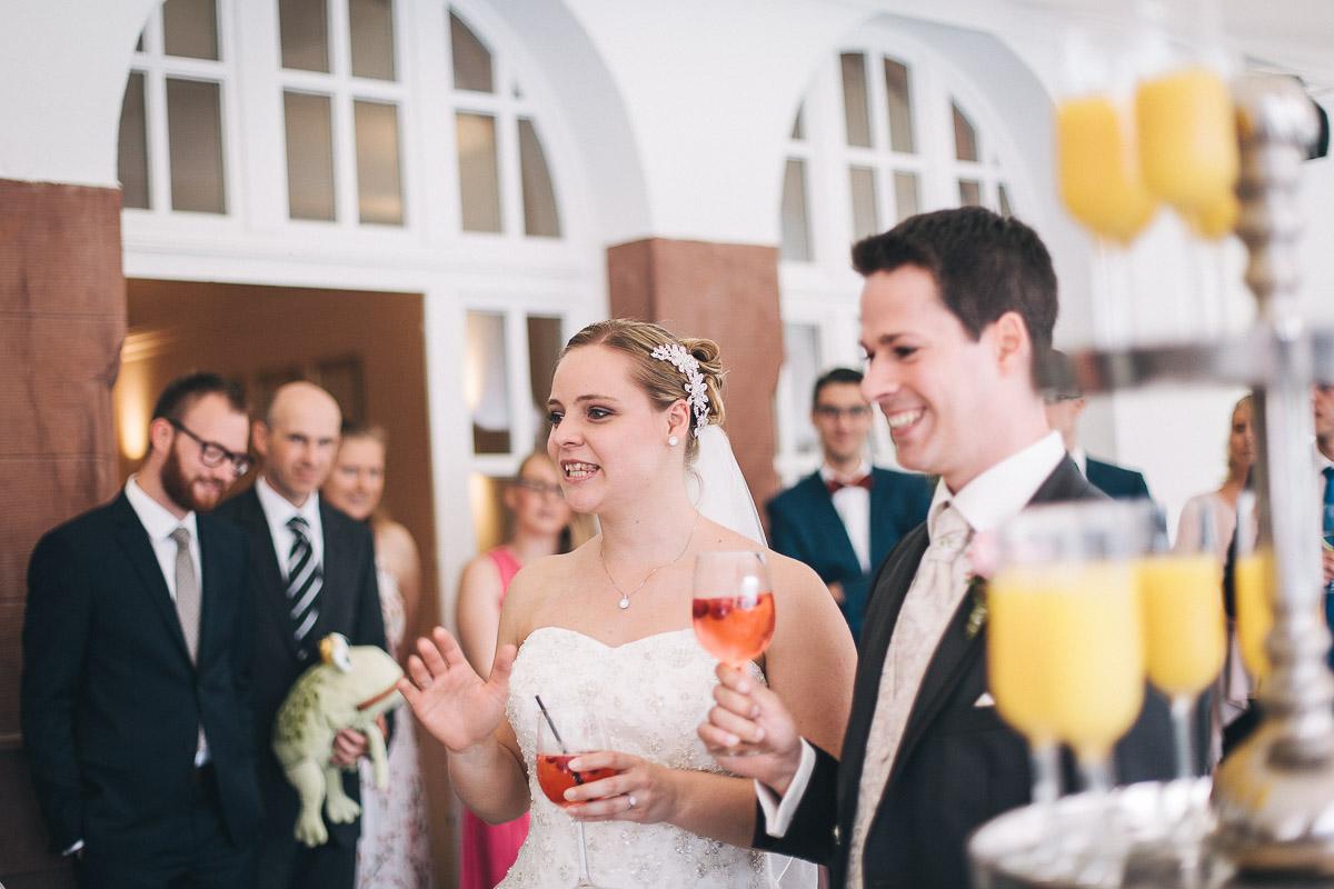 Hochzeitsfotograf Stuttgart Oliver Lichtblau Hochzeit Hohen Darsberg 72