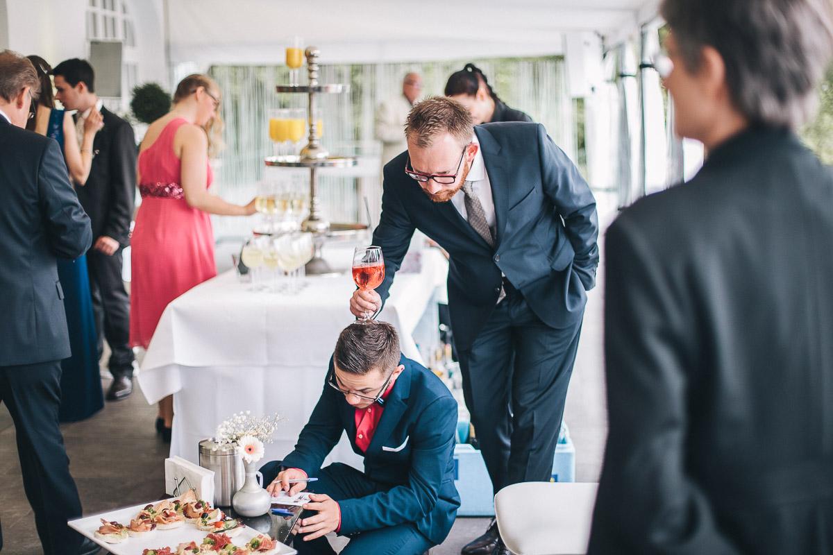 Hochzeitsfotograf Stuttgart Oliver Lichtblau Hochzeit Hohen Darsberg 76