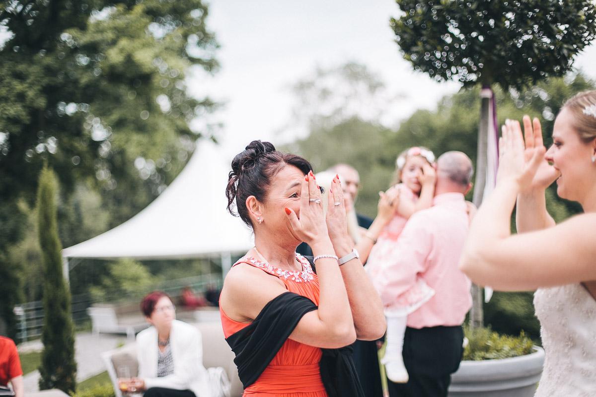 Hochzeitsfotograf Stuttgart Oliver Lichtblau Hochzeit Hohen Darsberg 78