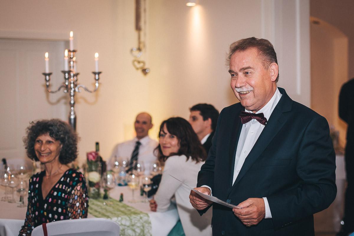 Hochzeitsfotograf Stuttgart Oliver Lichtblau Hochzeit Hohen Darsberg 80