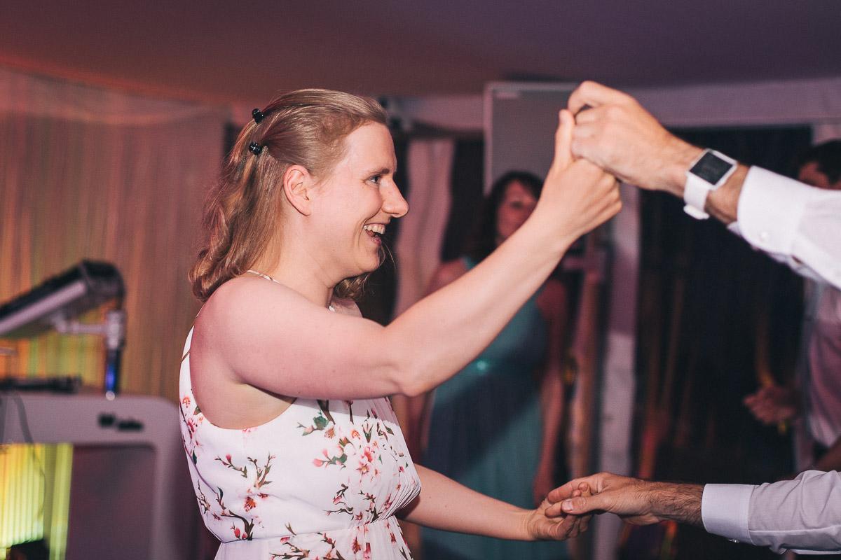 Hochzeitsfotograf Stuttgart Oliver Lichtblau Hochzeit Hohen Darsberg 92