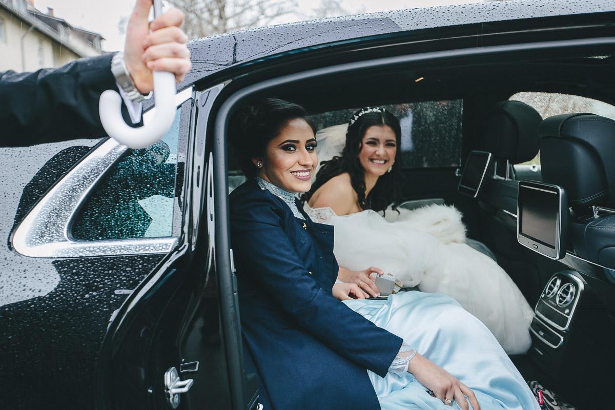 Hochzeitsfotograf Stuttgart Oliver Lichtblau Hochzeit Mercedes Benz Arena 19