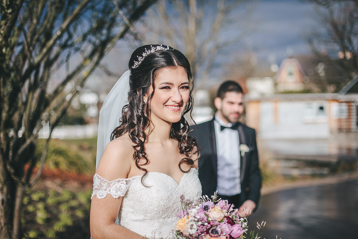 Hochzeitsfotograf Stuttgart Oliver Lichtblau Hochzeit Mercedes Benz Arena 28