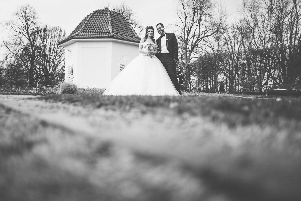 Hochzeitsfotograf Stuttgart Oliver Lichtblau Hochzeit Mercedes Benz Arena 32