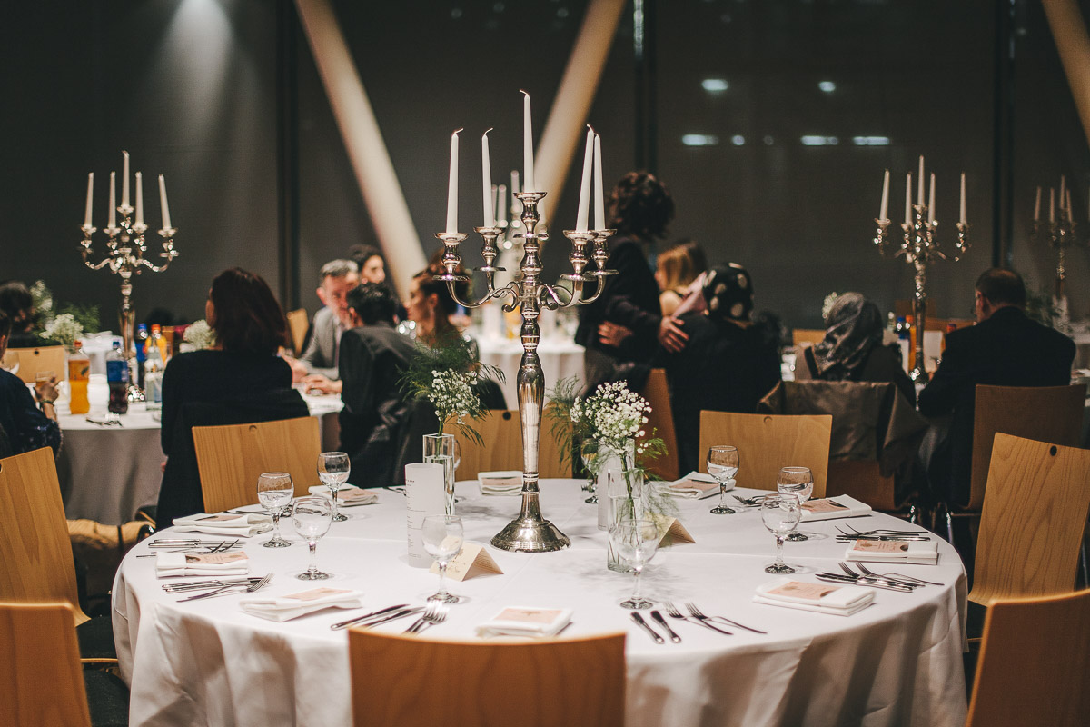 Hochzeitsfotograf Stuttgart Oliver Lichtblau Hochzeit Mercedes Benz Arena 44