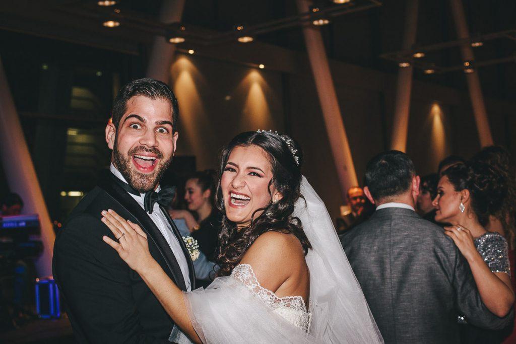 Hochzeitsfotograf Stuttgart Oliver Lichtblau Hochzeit Mercedes Benz Arena 57