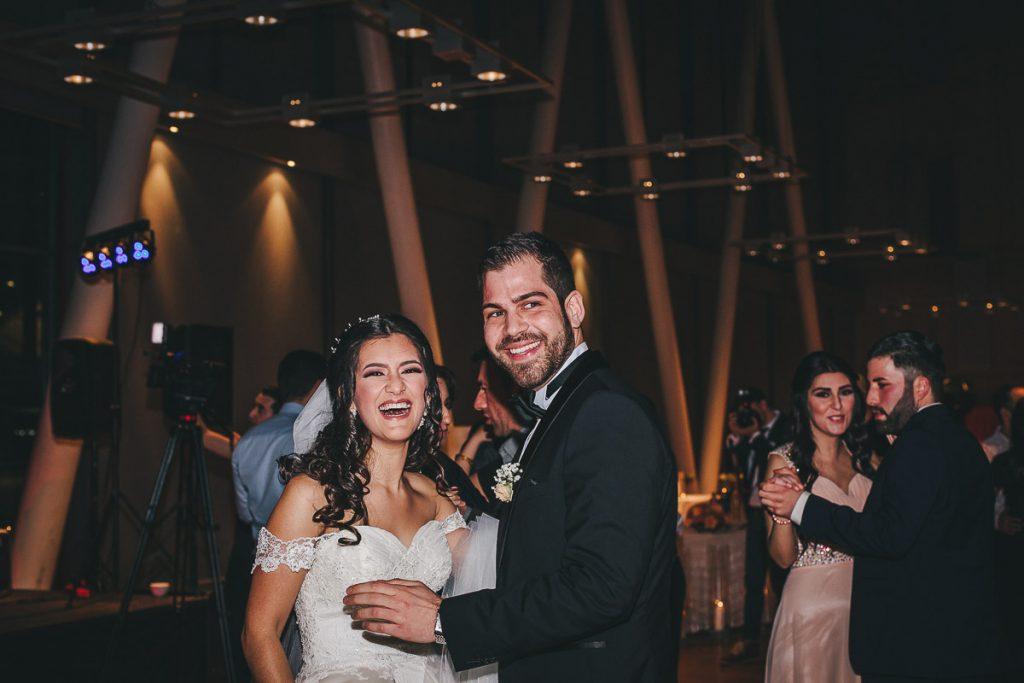 Hochzeitsfotograf Stuttgart Oliver Lichtblau Hochzeit Mercedes Benz Arena 60