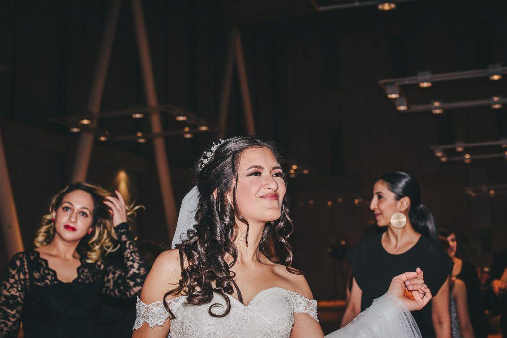 Hochzeitsfotograf Stuttgart Oliver Lichtblau Hochzeit Mercedes Benz Arena 64