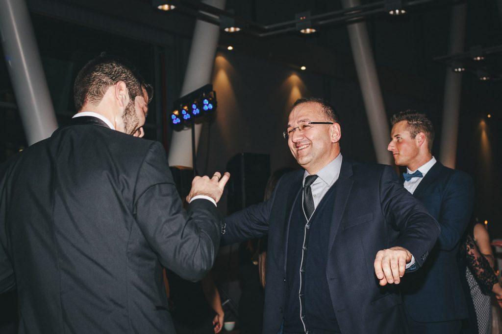 Hochzeitsfotograf Stuttgart Oliver Lichtblau Hochzeit Mercedes Benz Arena 66