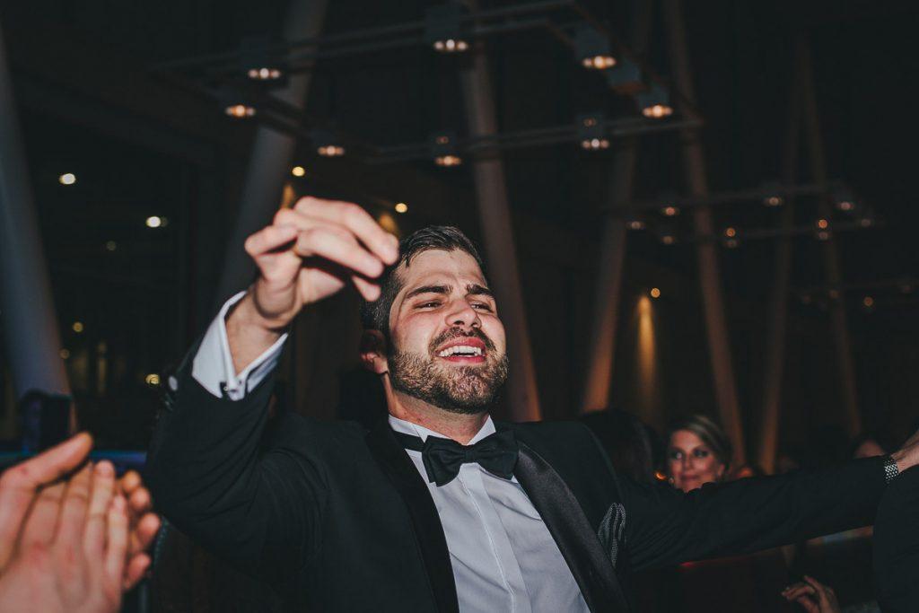 Hochzeitsfotograf Stuttgart Oliver Lichtblau Hochzeit Mercedes Benz Arena 72