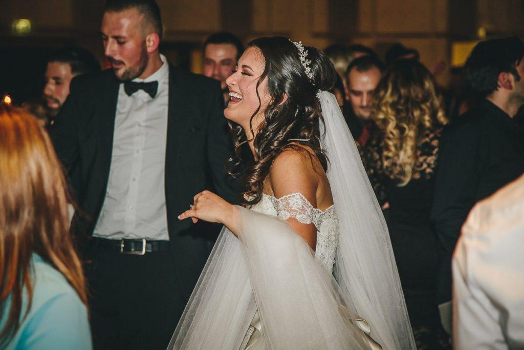 Hochzeitsfotograf Stuttgart Oliver Lichtblau Hochzeit Mercedes Benz Arena 77