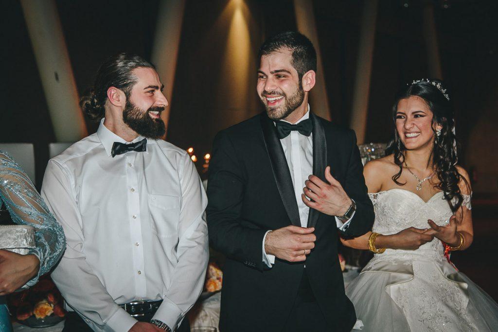 Hochzeitsfotograf Stuttgart Oliver Lichtblau Hochzeit Mercedes Benz Arena 83