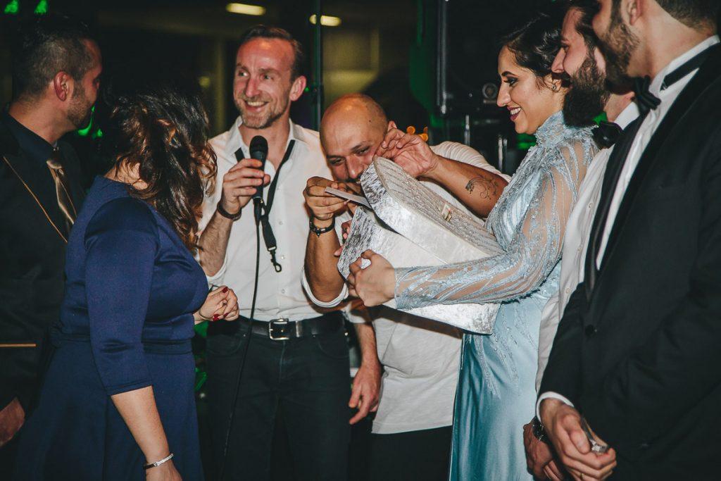 Hochzeitsfotograf Stuttgart Oliver Lichtblau Hochzeit Mercedes Benz Arena 85