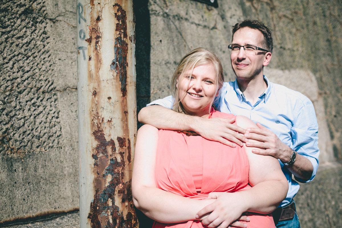 Engagement Shootings Stuttgart Hochzeitsfotograf Oliver Lichtblau 10