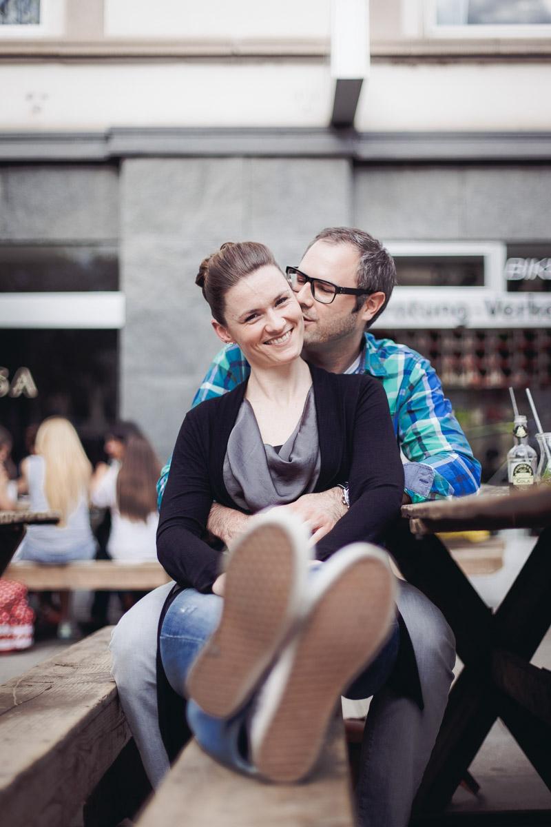 Engagement Shootings Stuttgart Hochzeitsfotograf Oliver Lichtblau 12