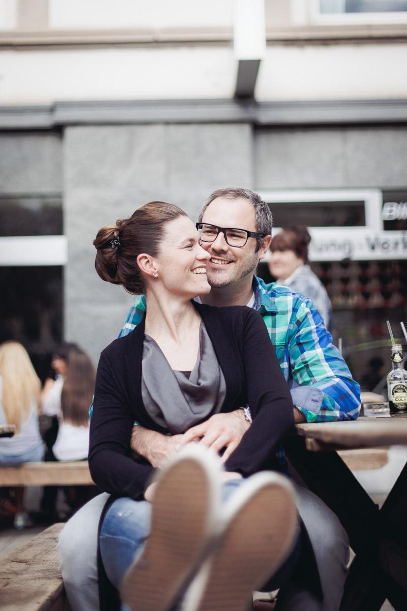 Engagement Shootings Stuttgart Hochzeitsfotograf Oliver Lichtblau 13