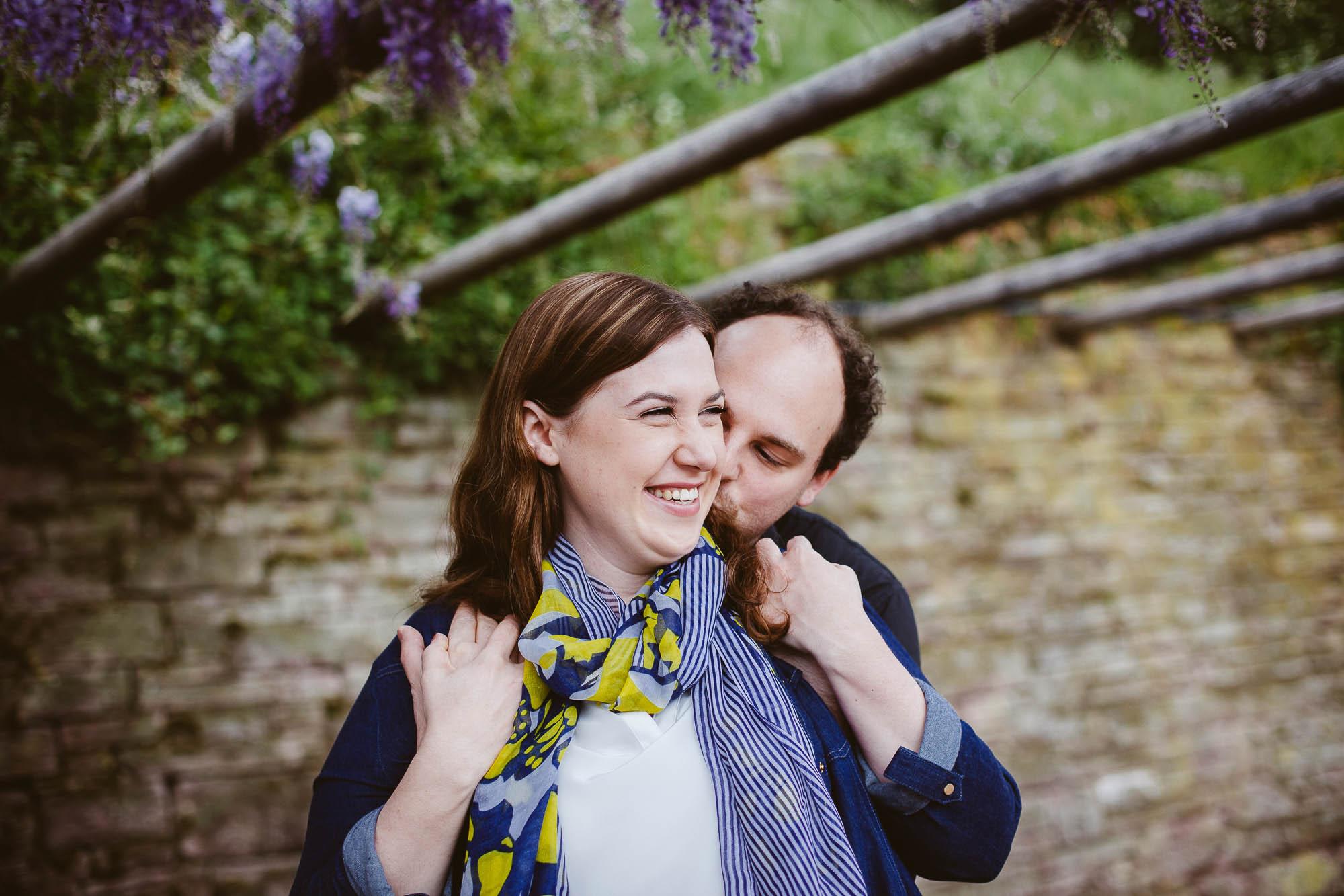Engagement Shootings Stuttgart Hochzeitsfotograf Oliver Lichtblau 22