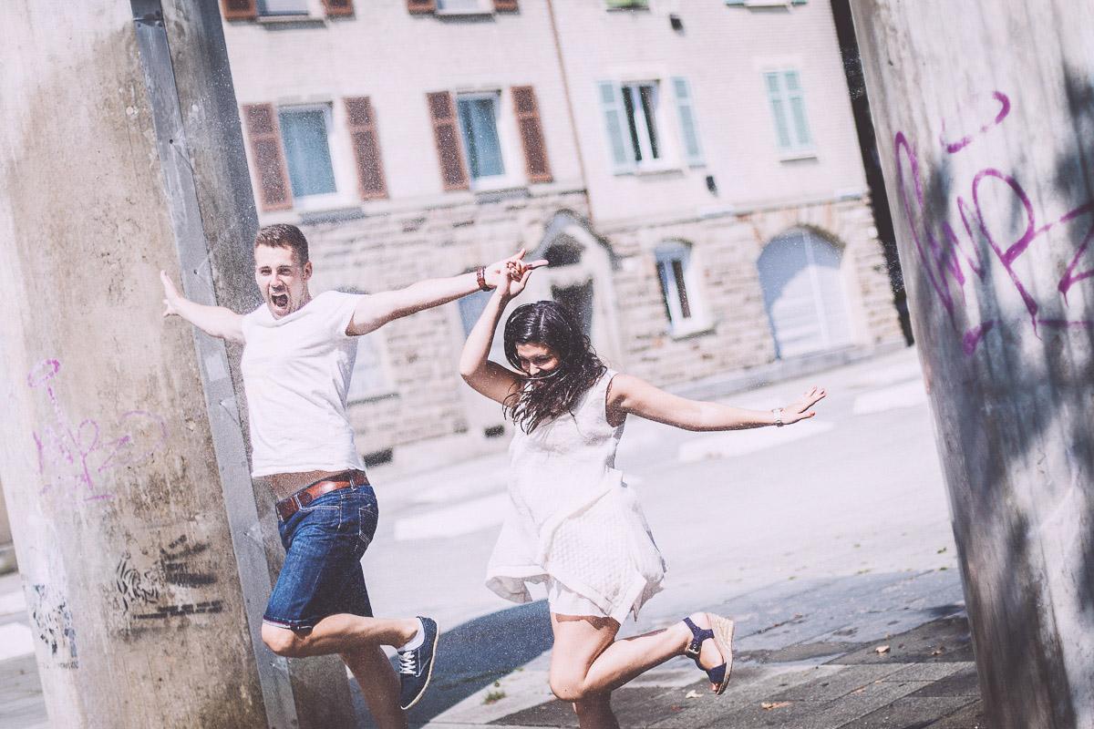 Engagement Shootings Stuttgart Hochzeitsfotograf Oliver Lichtblau 38