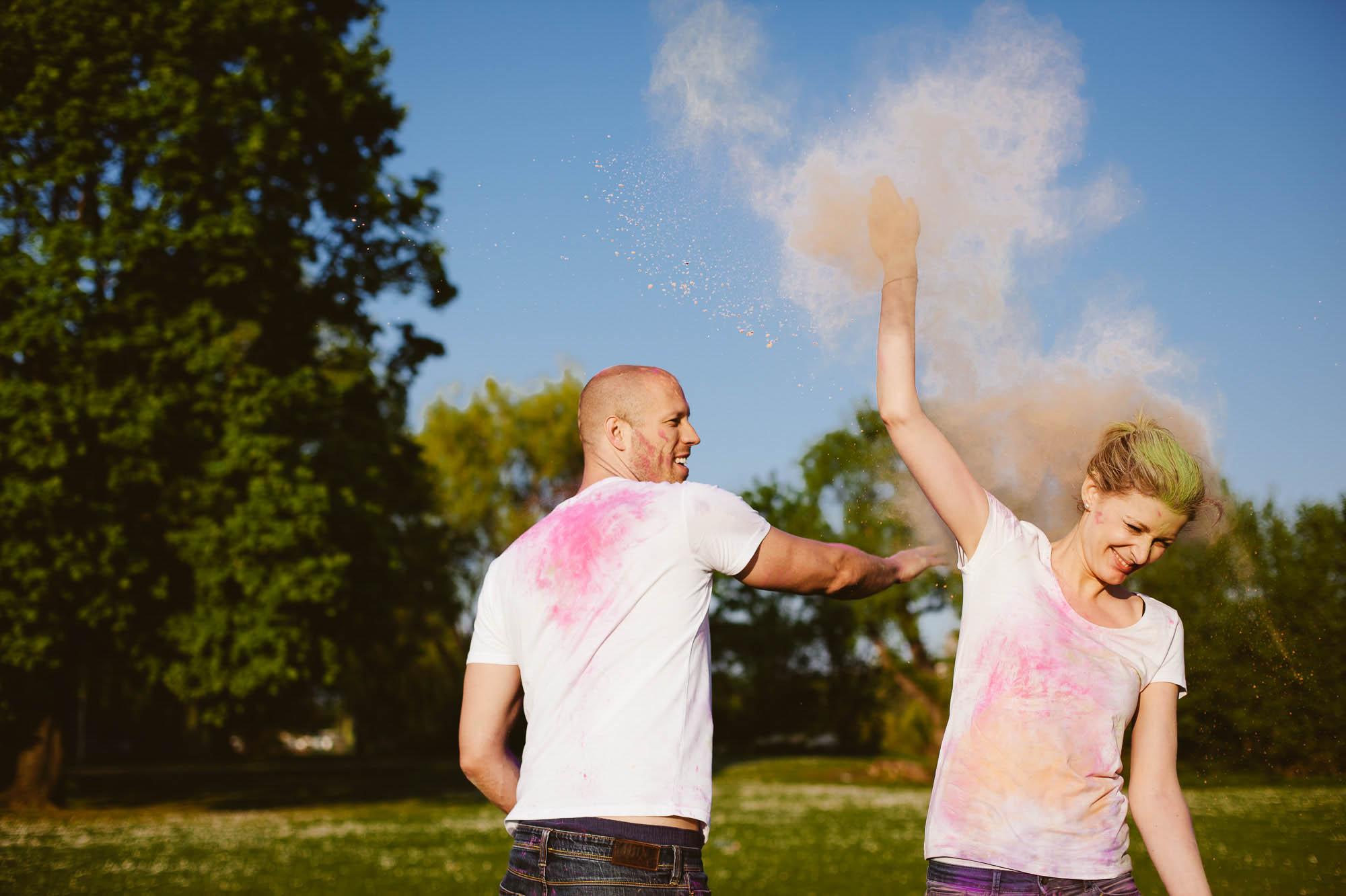 Engagement Shootings Stuttgart Hochzeitsfotograf Oliver Lichtblau 9