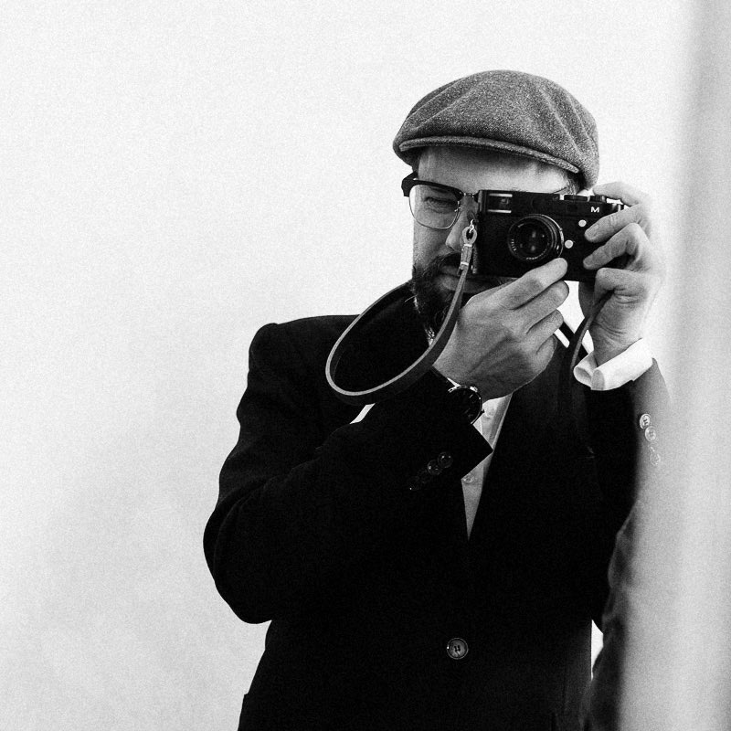 Fotograf Stuttgart Oliver Lichtblau Leica M 240