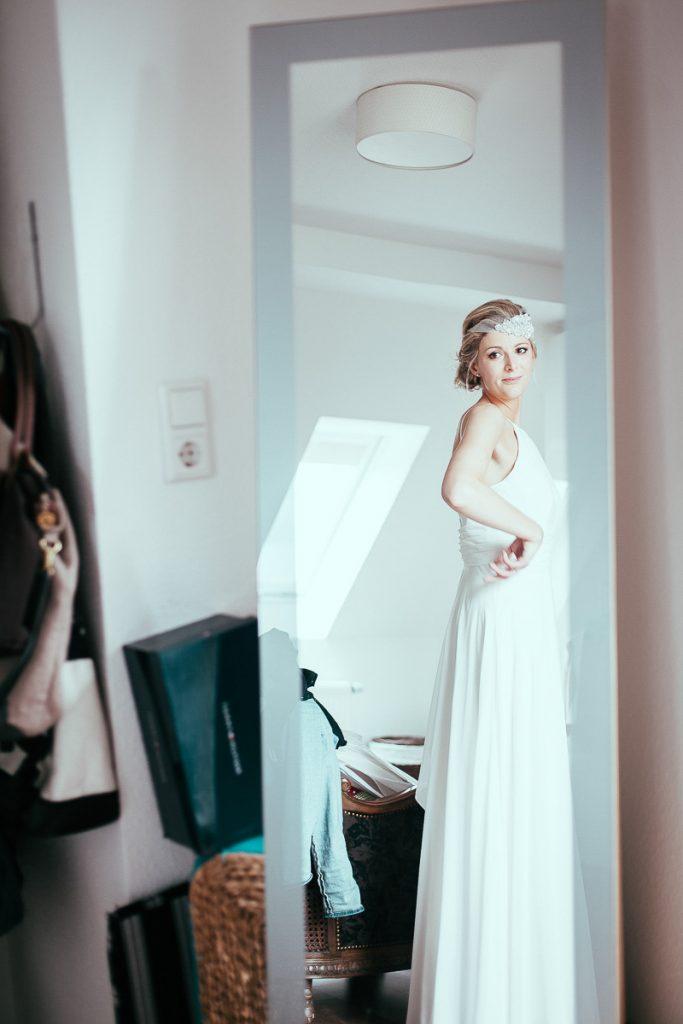 Hochzeitsfotograf Oliver Lichtblau Getting Ready Fotos Stuttgart 27
