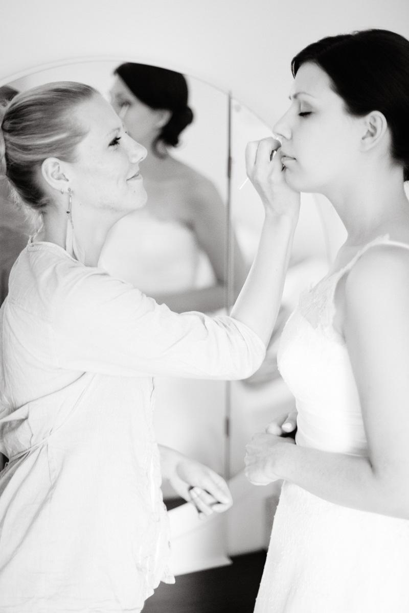 Hochzeitsfotograf Oliver Lichtblau Getting Ready Fotos Stuttgart 4