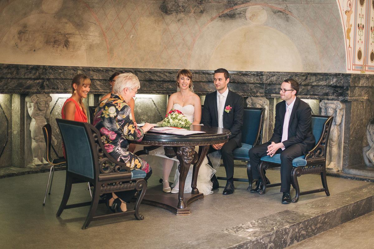 Hochzeitsfotograf Oliver Lichtblau Hochzeit Marmorsaal Stuttgart 13