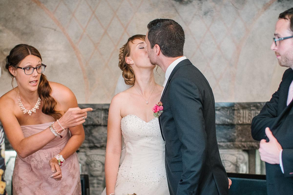 Hochzeitsfotograf Oliver Lichtblau Hochzeit Marmorsaal Stuttgart 17