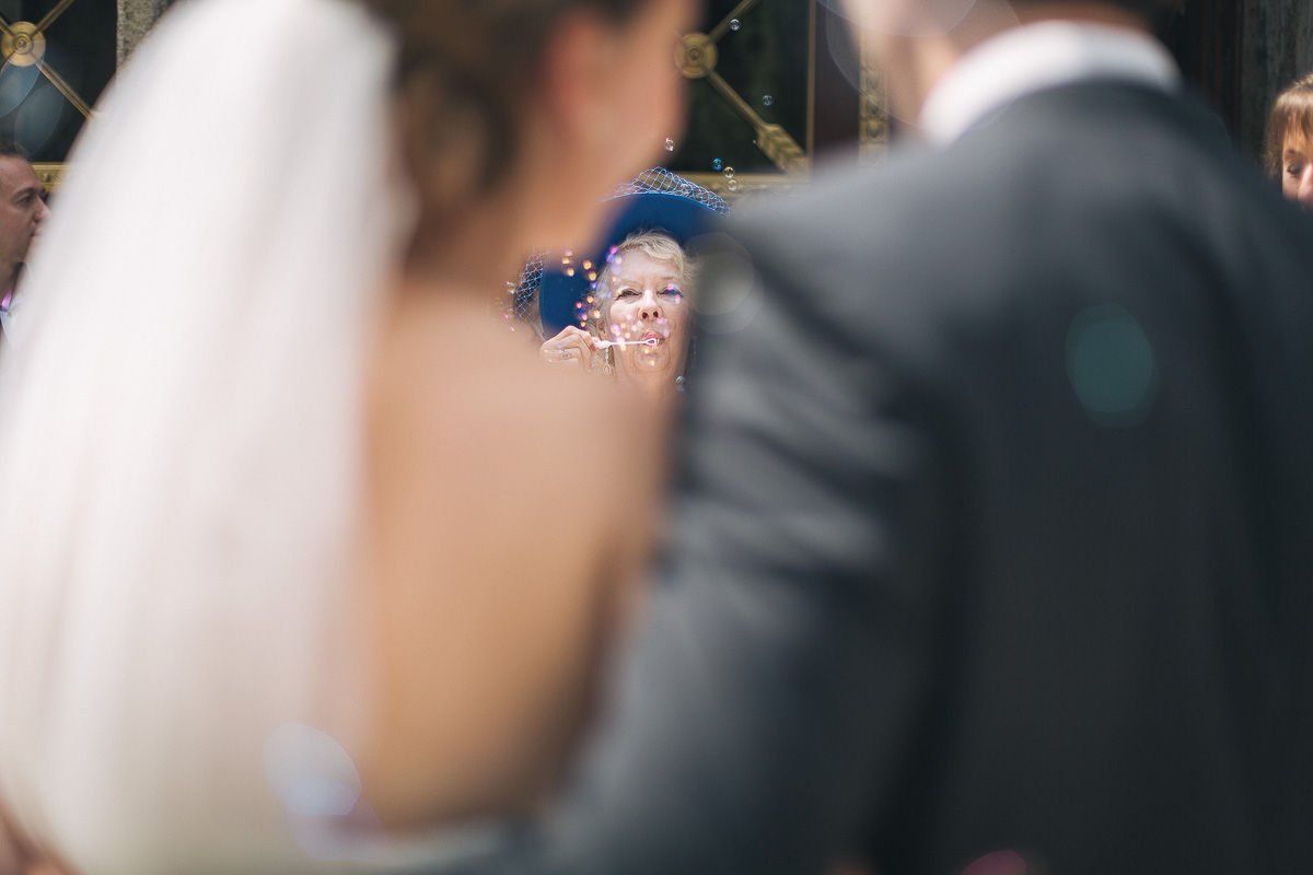 Hochzeitsfotograf Oliver Lichtblau Hochzeit Marmorsaal Stuttgart 22