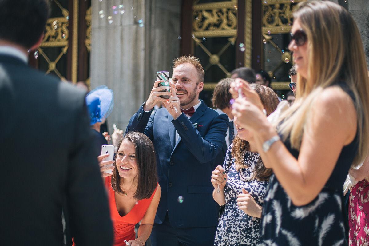 Hochzeitsfotograf Oliver Lichtblau Hochzeit Marmorsaal Stuttgart 24