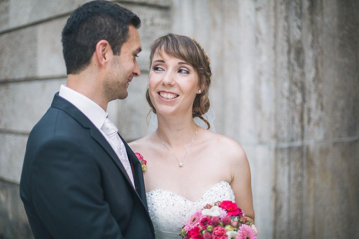 Hochzeitsfotograf Oliver Lichtblau Hochzeit Marmorsaal Stuttgart 30