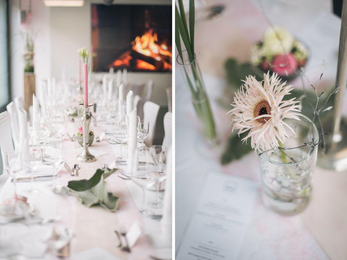 Hochzeitsfotograf Oliver Lichtblau Hochzeit Marmorsaal Stuttgart 40