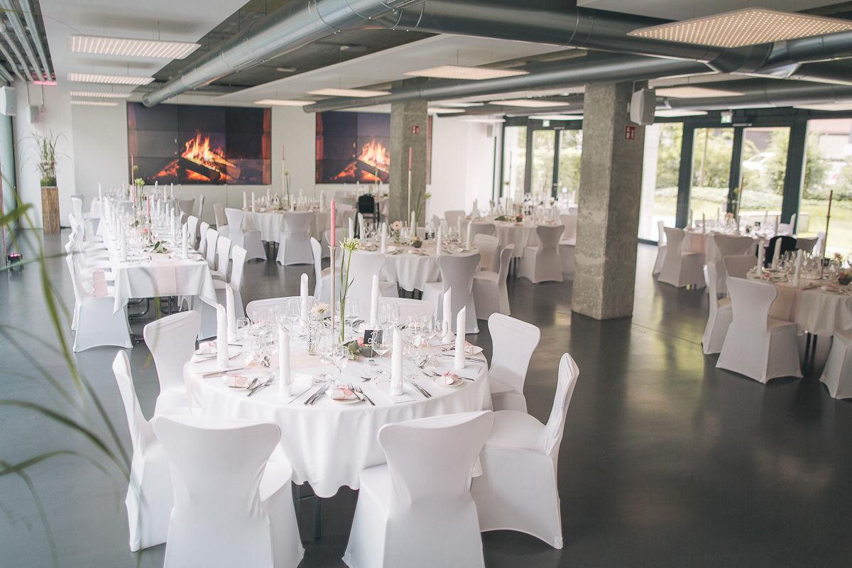 Hochzeitsfotograf Oliver Lichtblau Hochzeit Marmorsaal Stuttgart 43