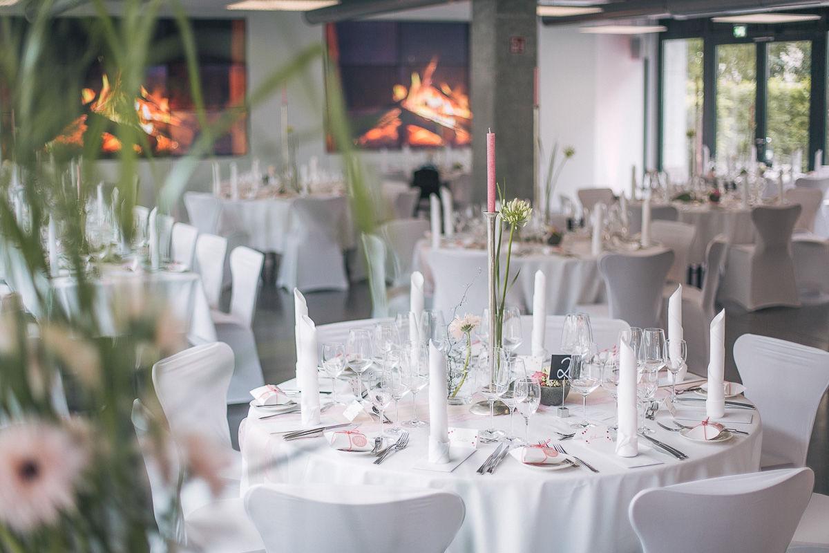 Hochzeitsfotograf Oliver Lichtblau Hochzeit Marmorsaal Stuttgart 45