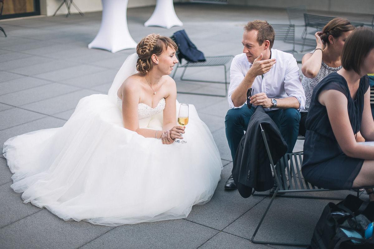 Hochzeitsfotograf Oliver Lichtblau Hochzeit Marmorsaal Stuttgart 54