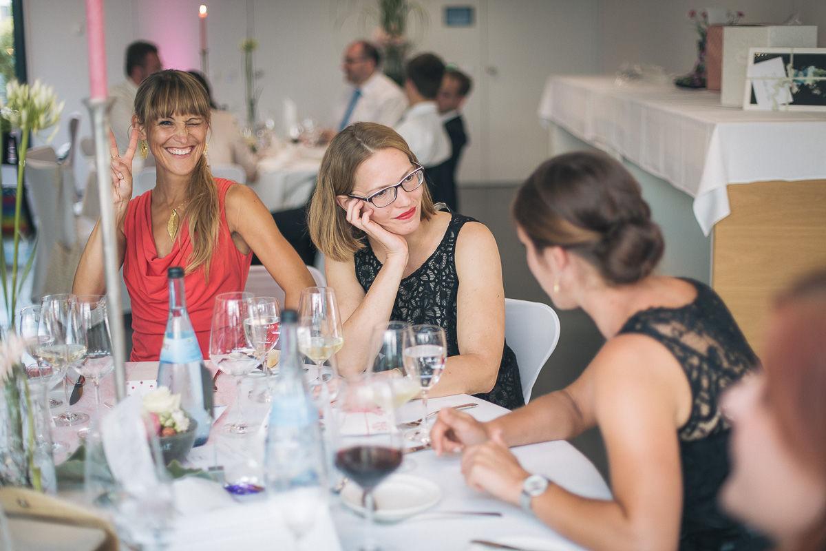 Hochzeitsfotograf Oliver Lichtblau Hochzeit Marmorsaal Stuttgart 56