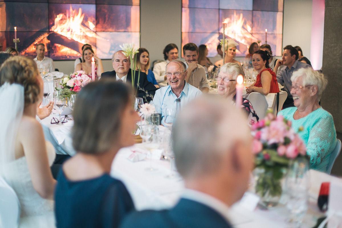 Hochzeitsfotograf Oliver Lichtblau Hochzeit Marmorsaal Stuttgart 59