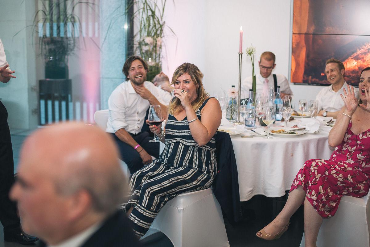 Hochzeitsfotograf Oliver Lichtblau Hochzeit Marmorsaal Stuttgart 62