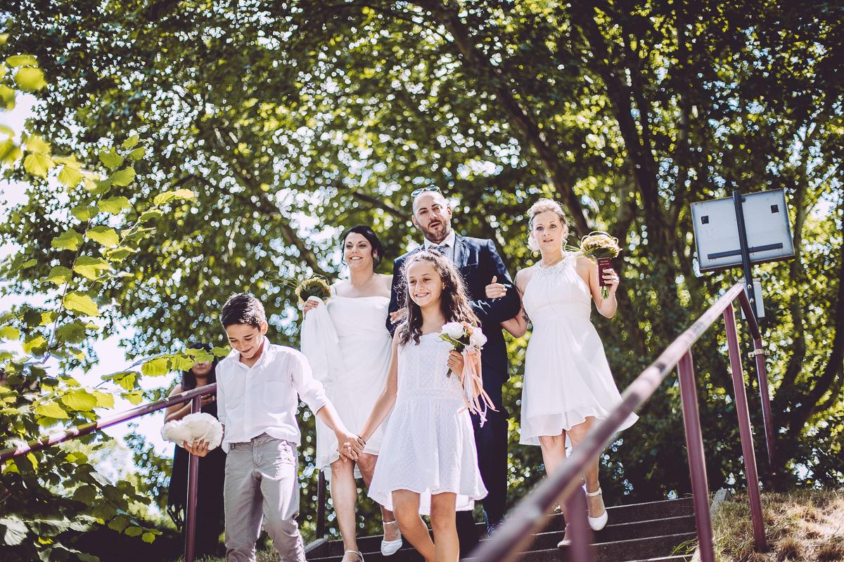 Hochzeitsfotograf Oliver Lichtblau Hochzeit Theaterschiff Stuttgart 2