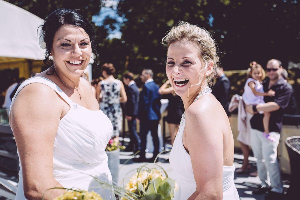 Hochzeitsfotograf Oliver Lichtblau Hochzeit Theaterschiff Stuttgart 21