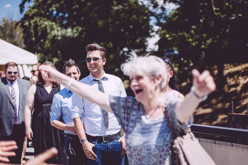 Hochzeitsfotograf Oliver Lichtblau Hochzeit Theaterschiff Stuttgart 26