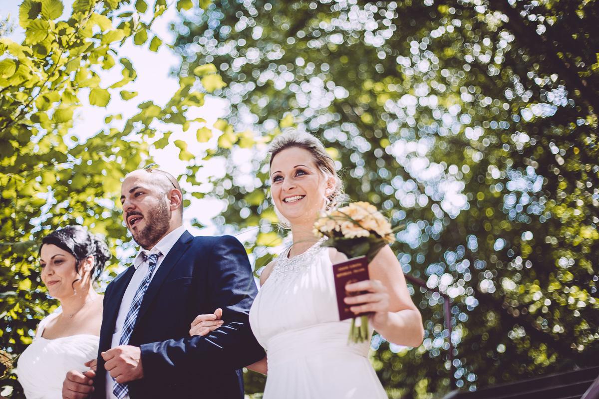 Hochzeitsfotograf Oliver Lichtblau Hochzeit Theaterschiff Stuttgart 3
