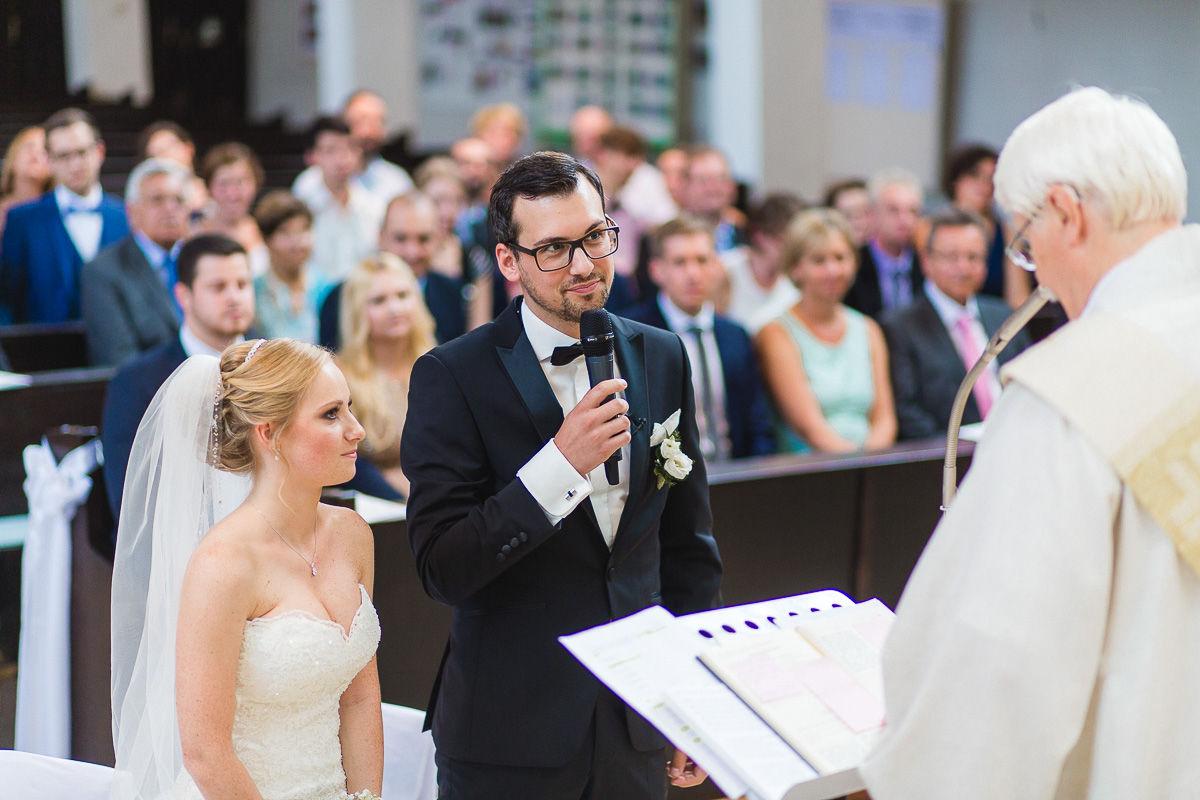 Hochzeitsfotograf Stuttgart Oliver Lichtblau Deutsch Russische Hochzeit 13