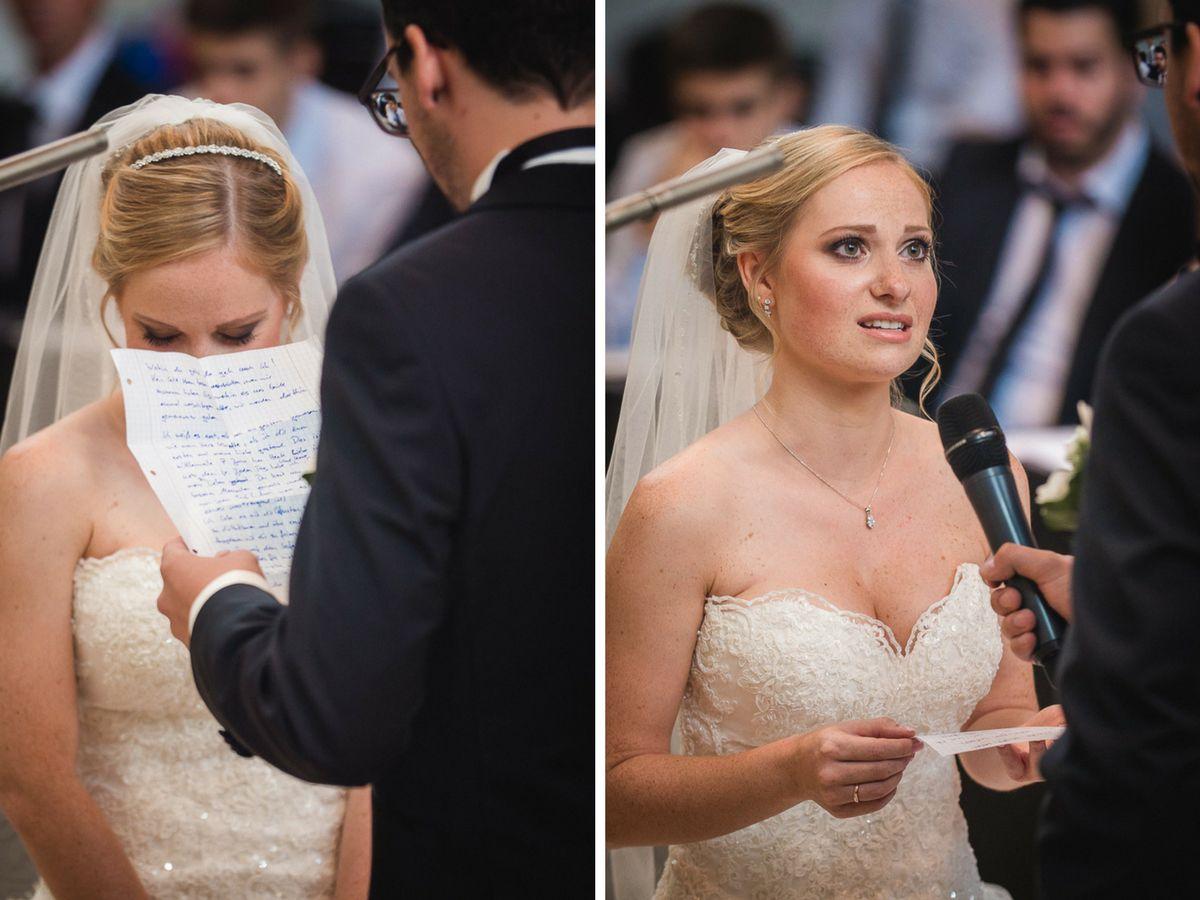 Hochzeitsfotograf Stuttgart Oliver Lichtblau Deutsch Russische Hochzeit 14
