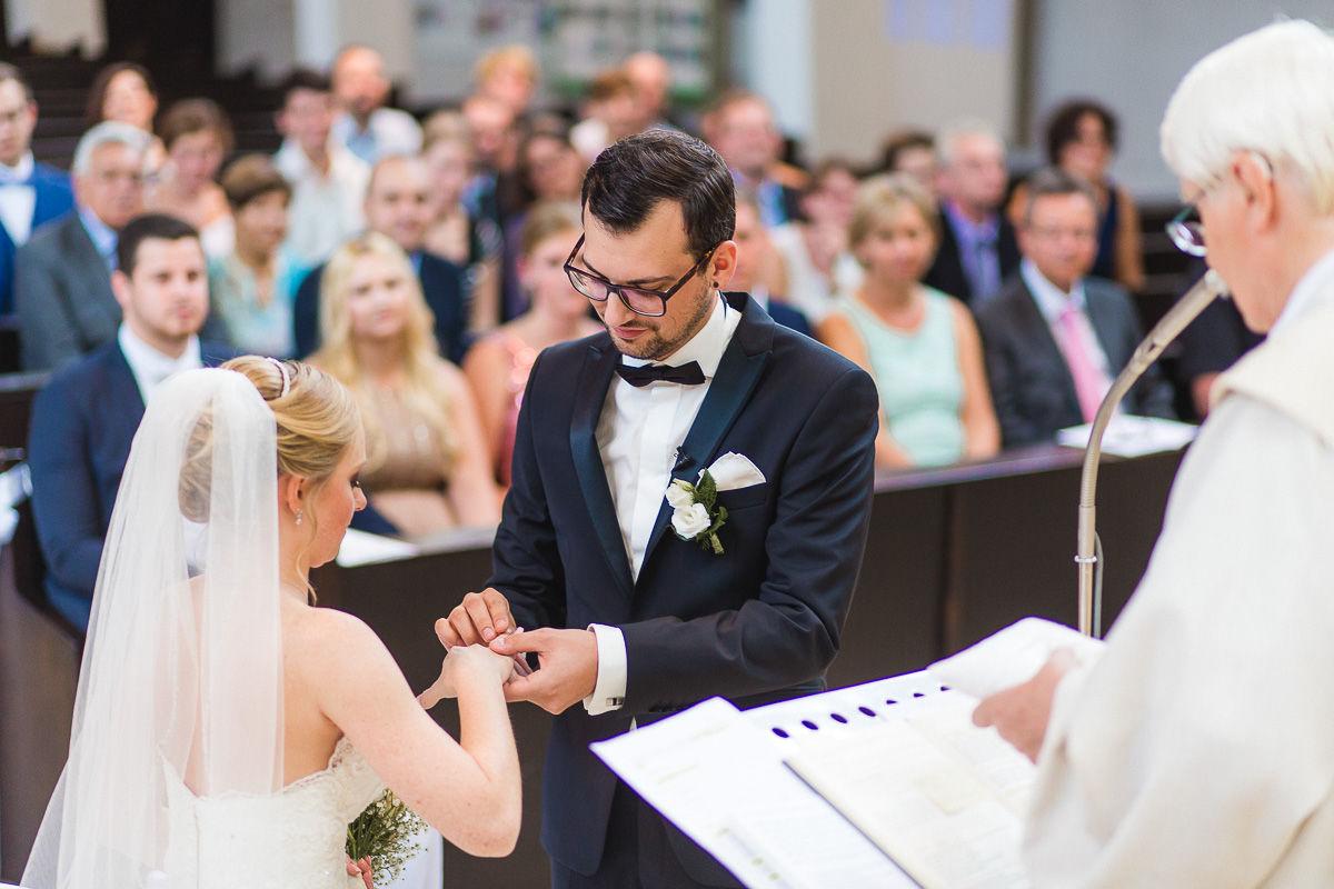 Hochzeitsfotograf Stuttgart Oliver Lichtblau Deutsch Russische Hochzeit 17