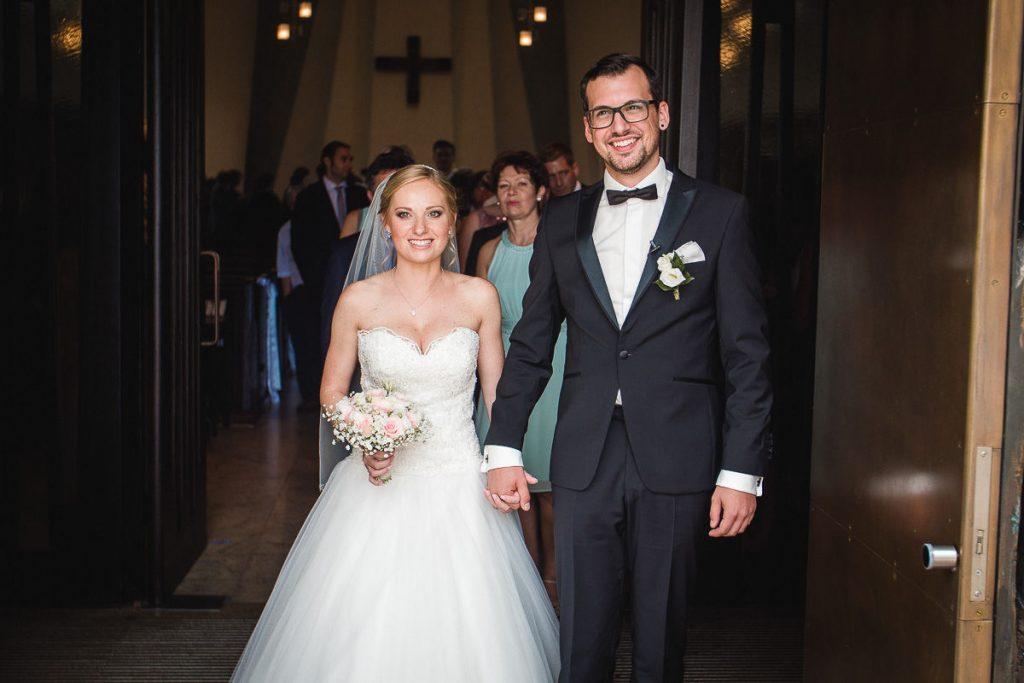 Hochzeitsfotograf Stuttgart Oliver Lichtblau Deutsch Russische Hochzeit 18