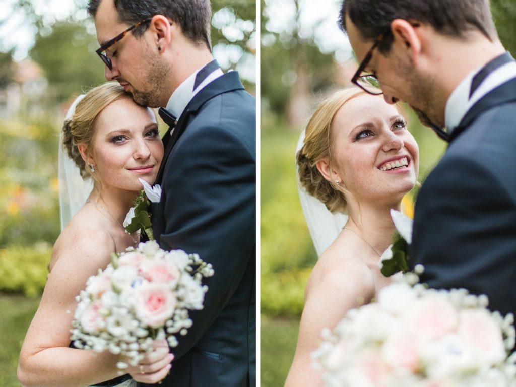 Hochzeitsfotograf Stuttgart Oliver Lichtblau Deutsch Russische Hochzeit 23