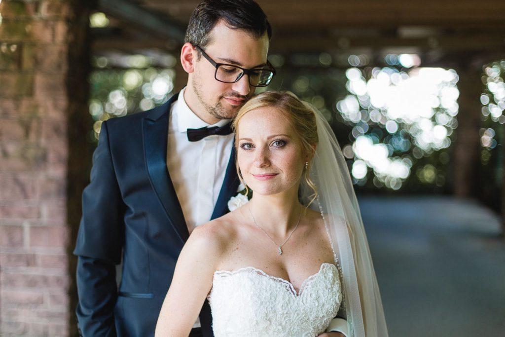 Hochzeitsfotograf Stuttgart Oliver Lichtblau Deutsch Russische Hochzeit 24