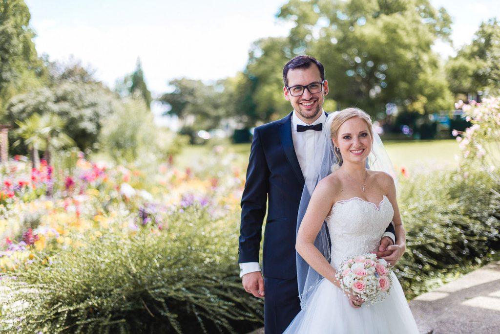 Hochzeitsfotograf Stuttgart Oliver Lichtblau Deutsch Russische Hochzeit 27